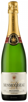 Champagnes et Méthode traditionnelle