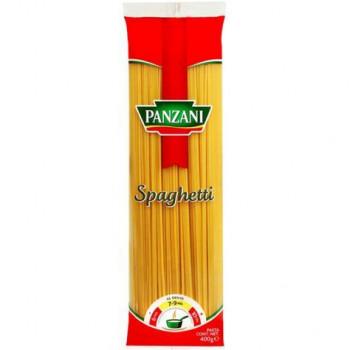 Pâtes «Panzani» Spaghettis 500g