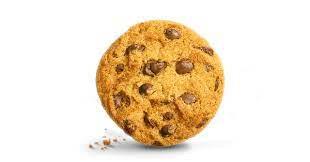 Cookie emballé individuel