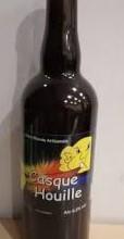 Bière Casque houille 75 cl
